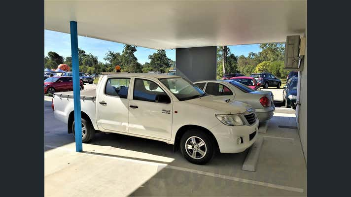 38/1631 Wynnum Road Tingalpa QLD 4173 - Image 14