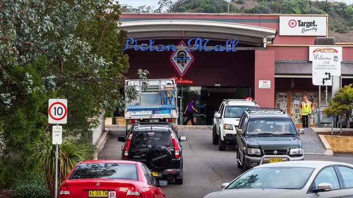 Picton NSW 2571 - Image 8