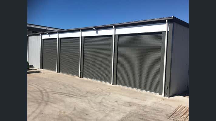 Building E1-2-3, 10-12 Prospect Street Mackay QLD 4740 - Image 1