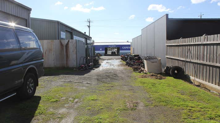 3/217 Settlement Road Cowes VIC 3922 - Image 2