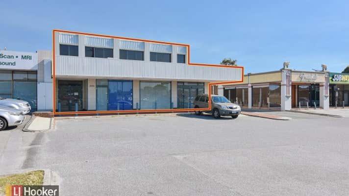 373 Scarborough Beach Road Innaloo WA 6018 - Image 2