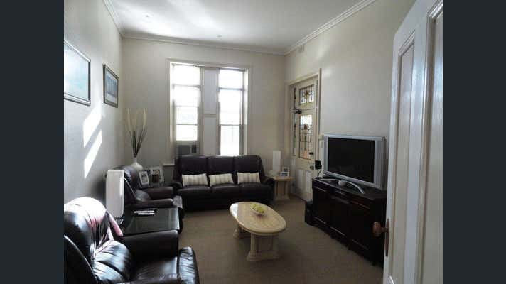 24 and 26 London Street Port Lincoln SA 5606 - Image 2