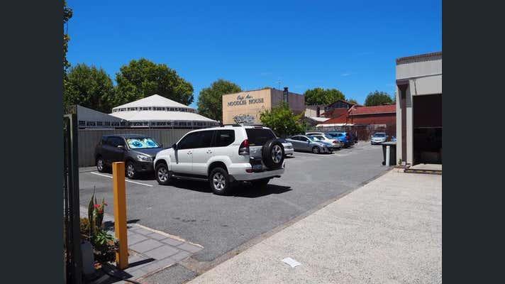 378 - 380 William Street Perth WA 6000 - Image 8