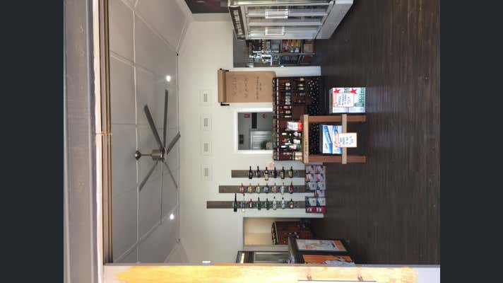 The Old Butcher Shop, 23 Morago street Moulamein NSW 2733 - Image 2