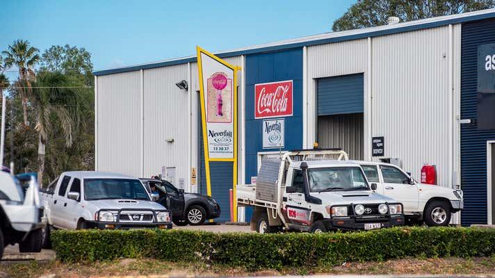Lot 17/96 Mount Perry Road Bundaberg North QLD 4670 - Image 2