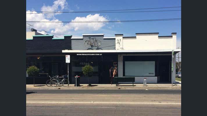 134 Nicholson Street Coburg VIC 3058 - Image 1