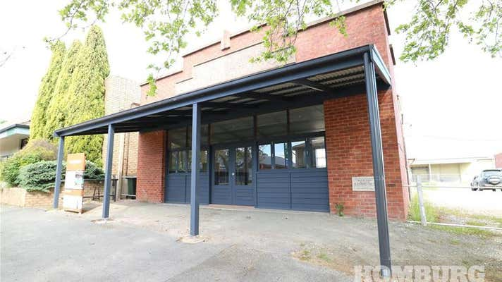 7 Murray Street Angaston SA 5353 - Image 2