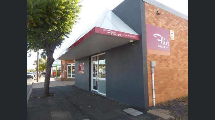 54 Cobra Street Dubbo NSW 2830 - Image 18