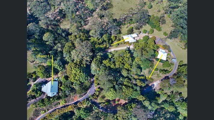 531 Zara Road Chillingham NSW 2484 - Image 2