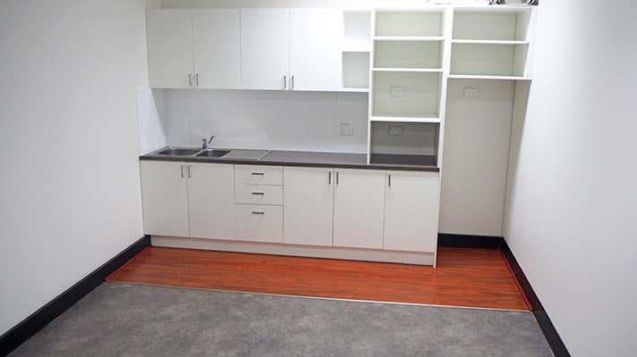 Level 3/329 Thomas Street Dandenong VIC 3175 - Image 11