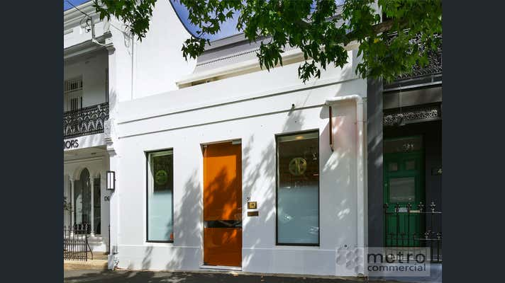 51 Queen St Woollahra NSW 2025 - Image 1