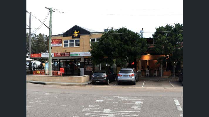 1493 Pittwater Road North Narrabeen NSW 2101 - Image 5