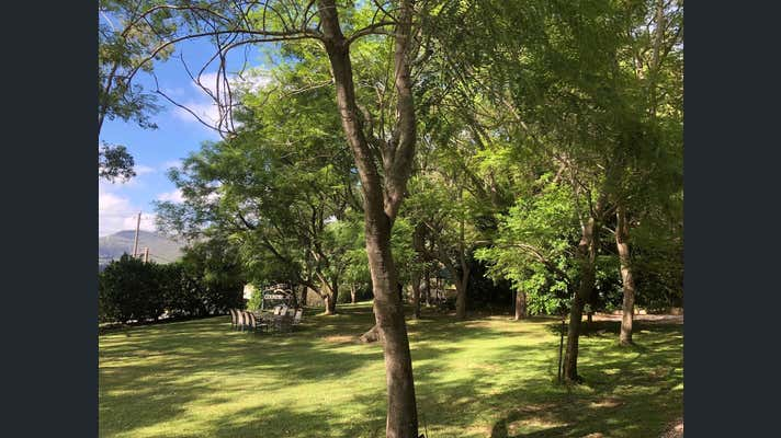 Wisemans Ferry Nsw 2775 Hotel Leisure Property For Sale