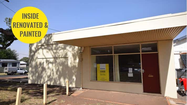 275 Hume Street South Toowoomba QLD 4350 - Image 1