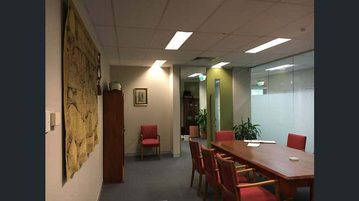 18 Rodborough Road Frenchs Forest NSW 2086 - Image 2