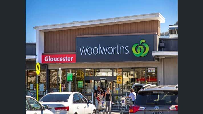 109 Church Street Gloucester NSW 2422 - Image 12