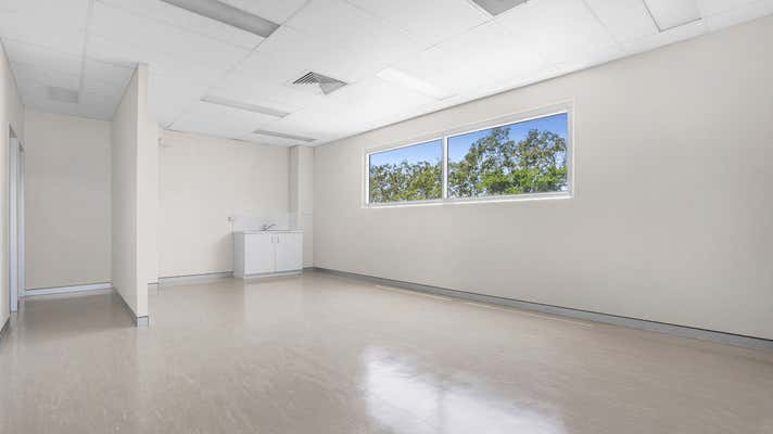 260 Lavarack Avenue Pinkenba QLD 4008 - Image 6