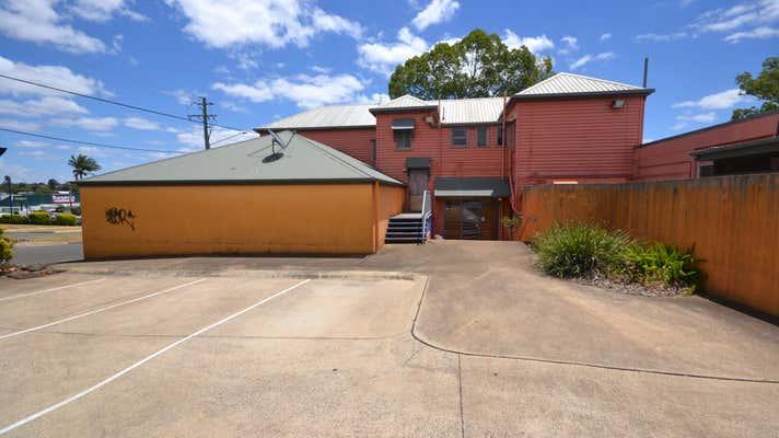 Level 1 / 220 Ruthven Street North Toowoomba QLD 4350 - Image 7