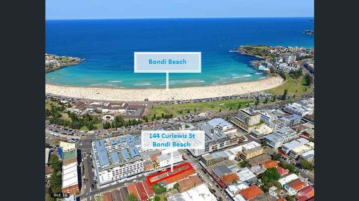 144 Curlewis Street Bondi Beach NSW 2026 - Image 12