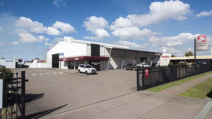 92 Adelaide Street Maryborough QLD 4650 - Image 5
