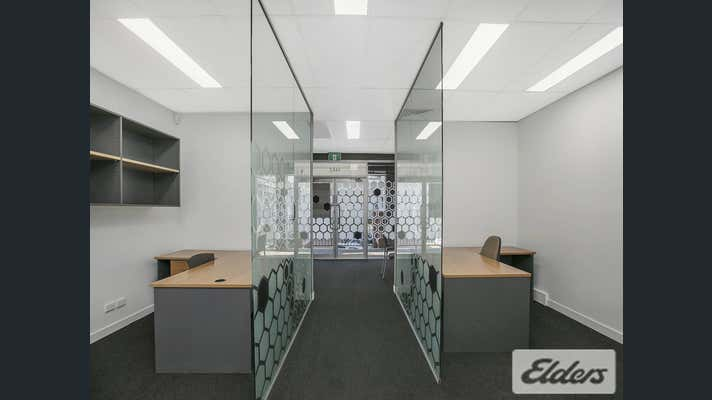 421 Brunswick Street Fortitude Valley QLD 4006 - Image 10