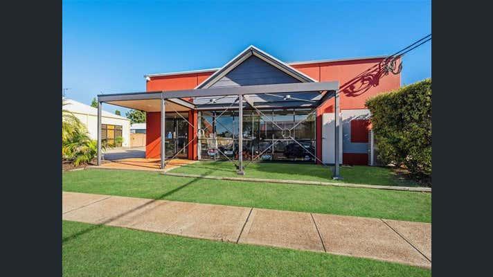 4/166 Hannell Street Wickham NSW 2293 - Image 1