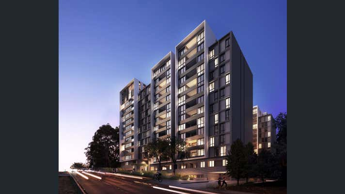 159-161 Epping Road Macquarie Park NSW 2113 - Image 10