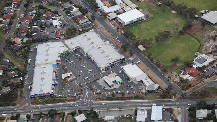 35/485 Main North Road Gawler SA 5118 - Image 2