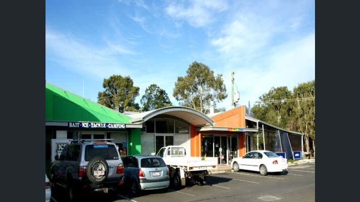 Shop 6/48 Rainbow Beach Road Rainbow Beach QLD 4581 - Image 3
