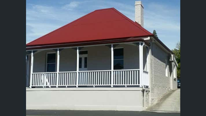 394 Macquarie Street South Hobart TAS 7004 - Image 2
