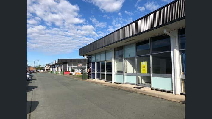 5/18 Strathaird Road Bundall QLD 4217 - Image 1