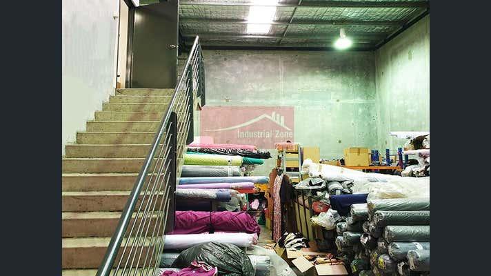 Unit 9, 19 Birmingham Avenue Villawood NSW 2163 - Image 3