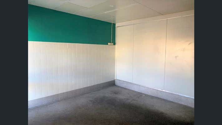 2/147 Boundary Street South Townsville QLD 4810 - Image 12