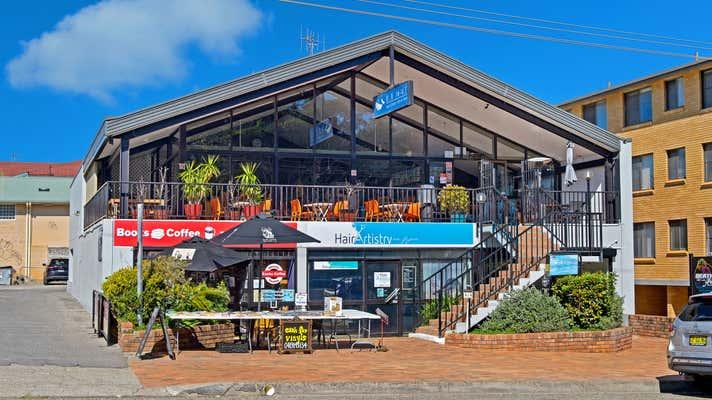 4 Flynn Street Port Macquarie NSW 2444 - Image 2