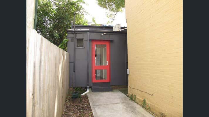 Shop, 166 New Canterbury Road Petersham NSW 2049 - Image 2
