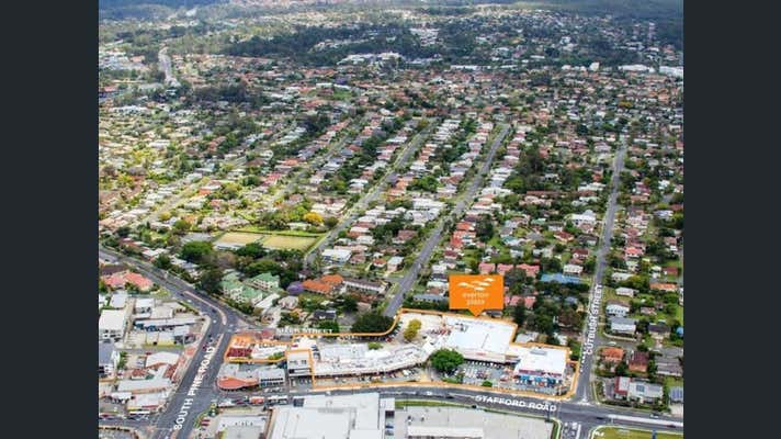 791 Stafford Road Everton Park QLD 4053 - Image 1