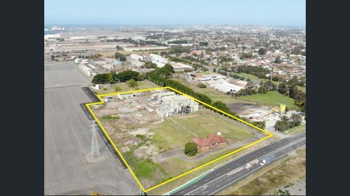 Lot 4, 57 Tourle Street Mayfield NSW 2304 - Image 1