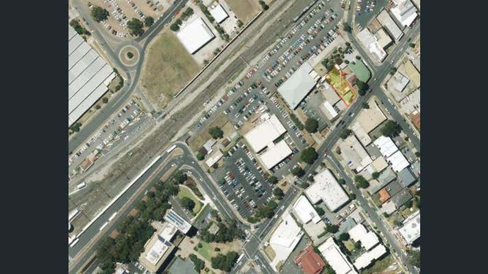 Campbelltown NSW 2560 - Image 2