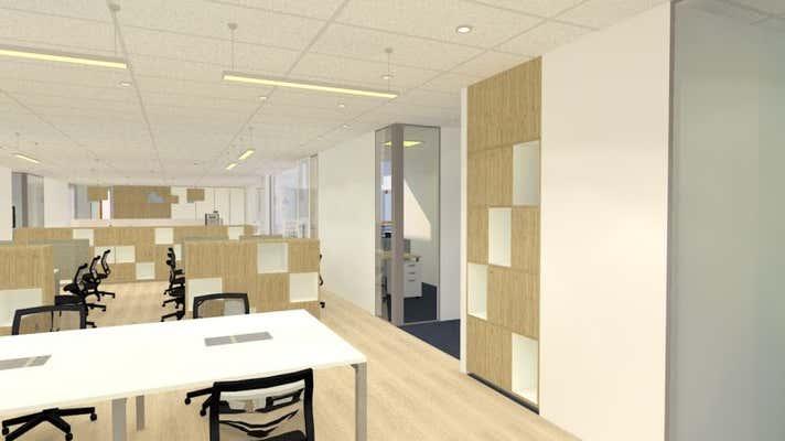 First Floor, 486 Lower Heidelberg Road Heidelberg VIC 3084 - Image 7