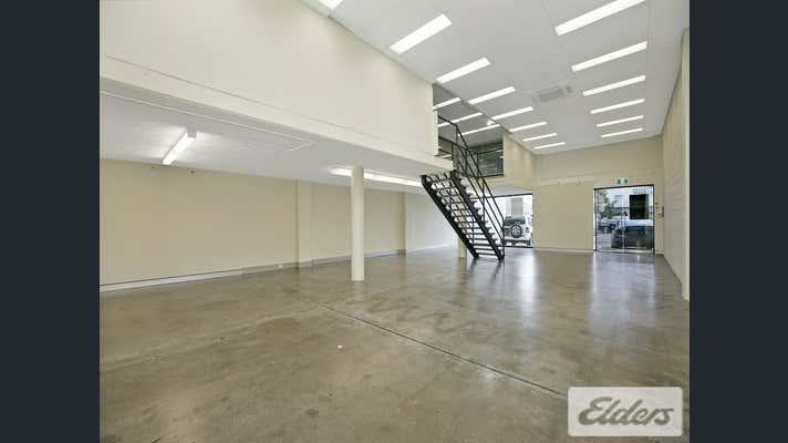 7/8 Leopold Street Newstead QLD 4006 - Image 2