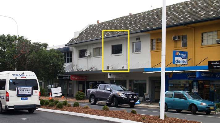 11/32 Bay Street Tweed Heads NSW 2485 - Image 1