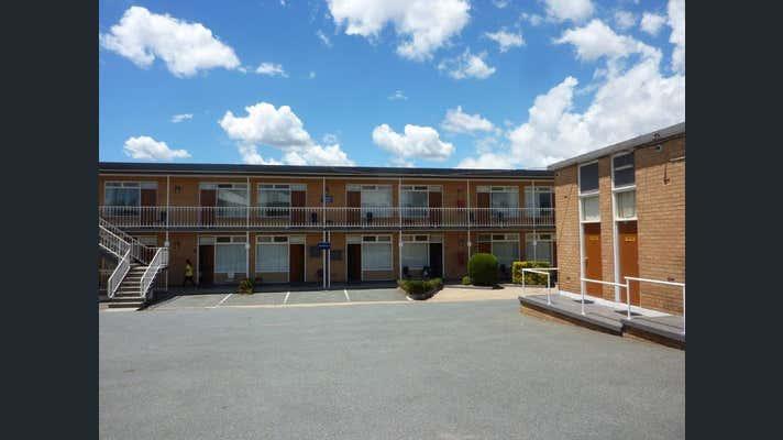 Queanbeyan NSW 2620 - Image 11