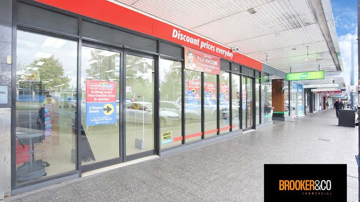 Shop 2, 38-42 Marco Avenue Revesby NSW 2212 - Image 2