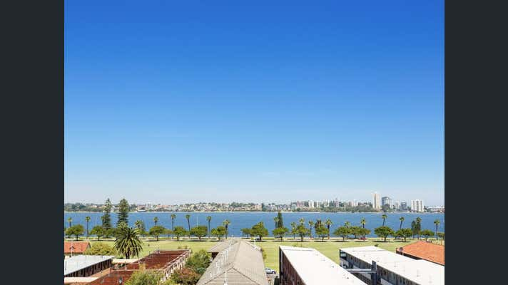 Level Two Lot 38, 231 Adelaide Terrace Perth WA 6000 - Image 2