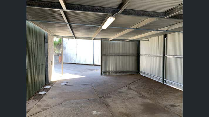 26 Barrier Street Fyshwick ACT 2609 - Image 9
