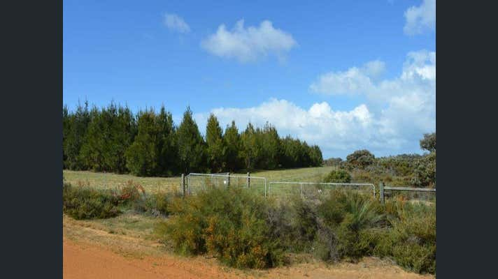Lot 104 Brand Highway & Lot 105 Whitfield Springs Road Gingin WA 6503 - Image 2