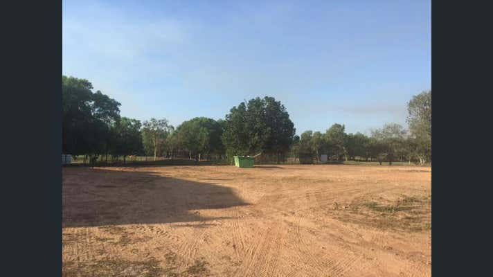 6-10 Hedley Place Durack NT 0830 - Image 2