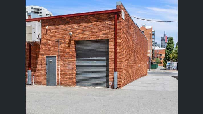 7/72 Wellington Street East Perth WA 6004 - Image 11