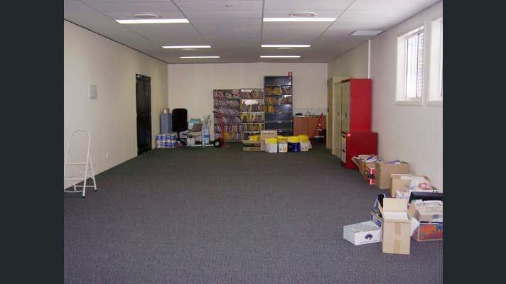 Calamvale QLD 4116 - Image 2