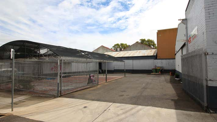 Shed B, 13-15 Anthony Street Toowoomba City QLD 4350 - Image 3